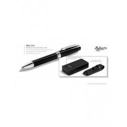 Balmain Valence Compact Ball Pen