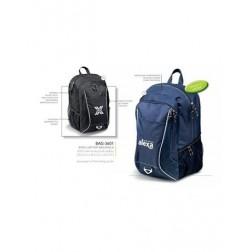 Apex Laptop Backpack